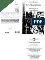 Jonathan Culler. Breve introducción a la teoría literaria.pdf