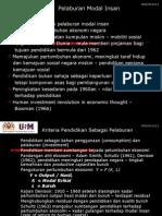 3[1]  PLG515 Kuliah 3
