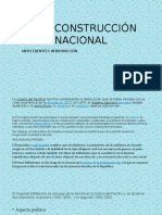 LA RECONSTRUCCIÓN NACIONAL.pptx
