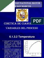 63295178-5-Cinetica-y-Variables-del-Proceso-de-Cianuracion.ppt