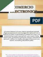 Gestion Comercio Electronico