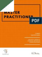 4-Curso-Certificado-de-PNL-UNA-META-COMPLEJA-1.pdf