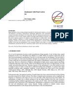 Analysis of a Road Embankment.pdf