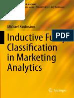 (Fuzzy Management Methods) Michael Kaufmann (auth.) - Inductive Fuzzy Classification in Marketing Analytics-Springer International Publishing (2014) (1).pdf
