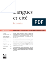 Question berbere.pdf