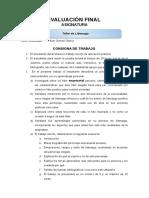 EVALUACION FINAL Taller de Liderazgo.docx