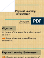 The-Physical-Learning-Environment-Algora-and-Federico-FINAL-1.pptx