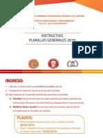 INSTRUCTIVO-PLANILLAS-ACTUALIZADO-2019.pdf