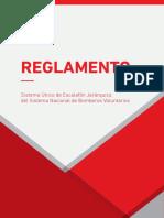 Reglamento-Escalafon-Jerarquico-SNBV.pdf
