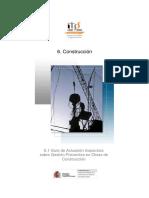 1_GUIA_Gestion_Preventiva_Obras_Constru.pdf