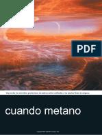 2 - When Methane Made Climate - Kasting 2004_000.en.es