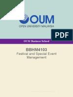 BBHM4103 (1)