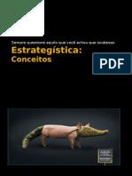 Estrategística - Conceitos - v1-1 - 13 11 10 - Rodrigo Guerra