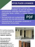 04 Cerramiento Vertical Liviano-movil 2017