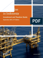 Oil Gas Guide 2019