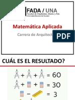 02_Clase Coordenadas Cartesianas