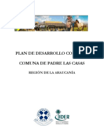Informe Final Pladeco Plc
