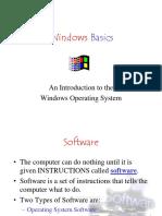 Windows 7 Basics.ppsx