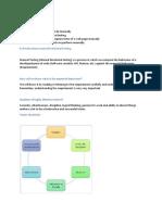 ManualTesting.docx