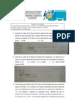 Ejercicios-S14.docx