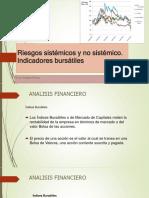 INDICADORES BURSATILES.pptx