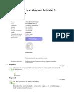 Actividad 9. Automatizada.pdf