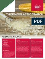 TPS Factsheet Mail