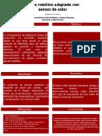 Plantilla_1 (1).pdf