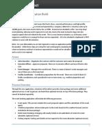 ArenaZee Scenario Requirements v1.4