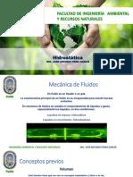 05_Hidroestatica.pdf