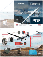 KARAYEL_brochure.pdf