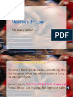 newton's_3rd_law.ppt