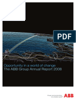 NYSE_ABB_2008.pdf