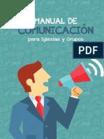 es-manual_de_comunicaciones.pdf