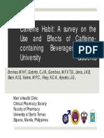CPO-09.pdf