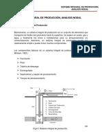 Analisis Nodal SIP-1