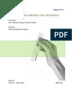 sexto Informe.pdf