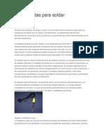 herramientas para soldar.docx