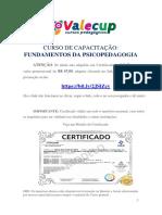 download-232394-Curso de Capacitação Fundamentos da Psicopedagogia-8611539.pdf