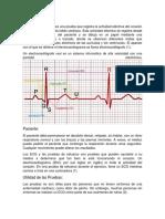 electrocardiograma  II.pdf