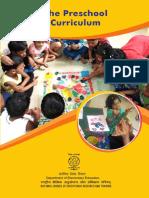 preschool_curriculum.pdf