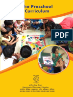 preschool_curriculum.pdf