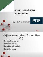 343747213-Pengantar-Kesehatan-Komunitas.pdf