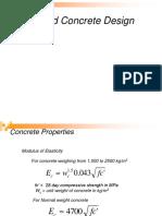 REINFORCED_CONCRETE.pdf