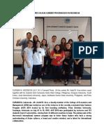 Arce Lectures in Asia Summer Program 2019 in Surabaya (1)