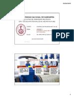 MT233A - Control de Procesos