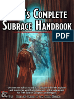 1363763-Volos_Complete_Subrace_Handbook_v1.0-Bookmarked.pdf