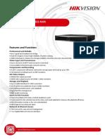 Datasheet_of_DS-7700NXI-I_S_NVR_V4.1.10_20180327