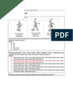 4082_4000_Tugas Remedial PJOK.docx