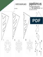 COPOS DE NIEVE.pdf